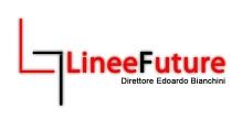 logo_linee_future_dir
